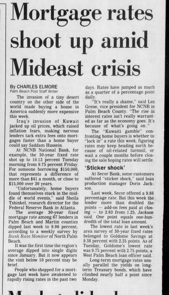 08 Aug 1990 Palm Beach Post