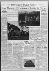 The Brooklyn Daily Eagle (Brooklyn, NY) 6/4/1933