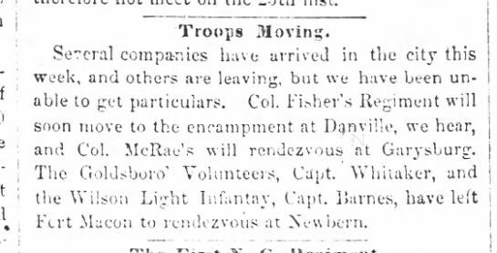 18610626 Troops moving