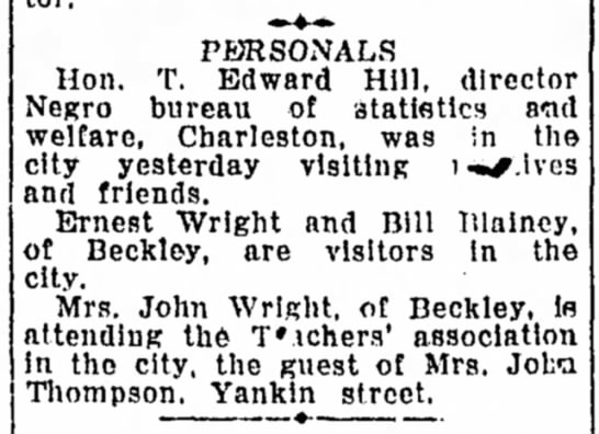 Odt 29, 1926