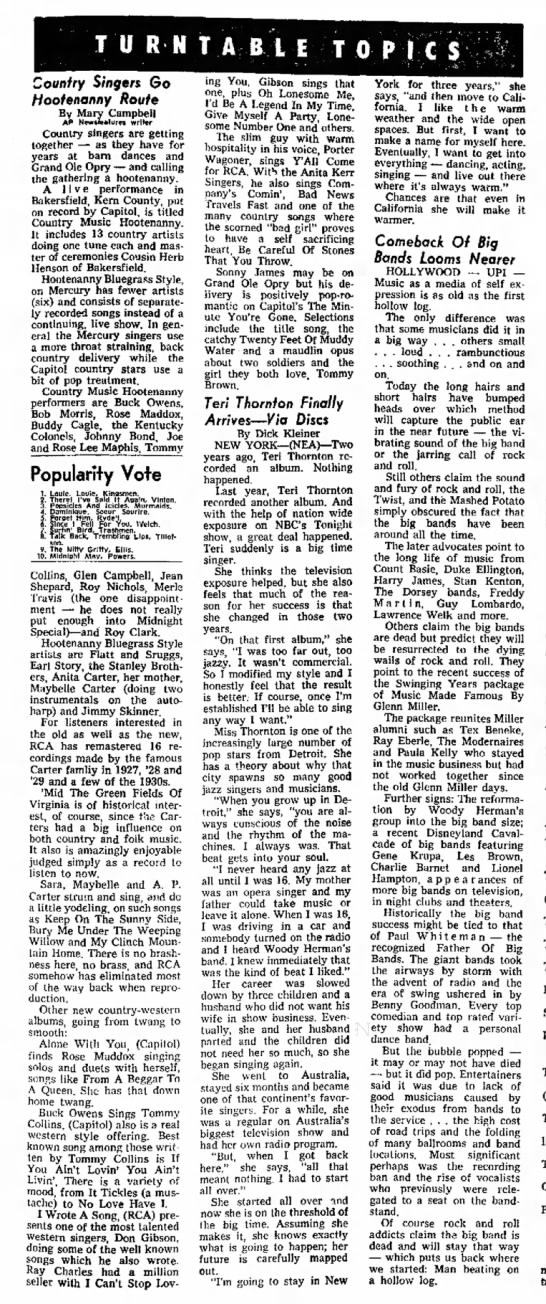 1964 - January 12 - The Fresno Bee The Republican - pg 111