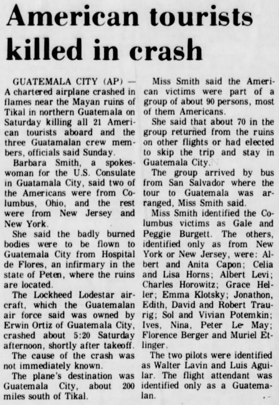 El Dorado News-Times (El Dorado, Arkansas) 30 December 1974