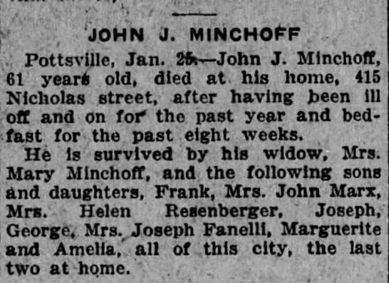 Reading Times - 1-26-1924 pg8
