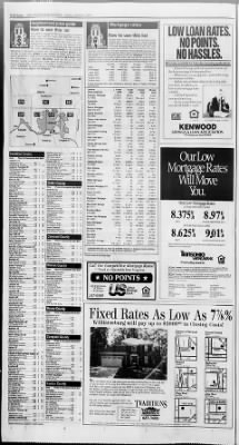 The Cincinnati Enquirer from Cincinnati, Ohio on October 6, 1991 · Page 78