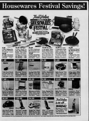 The Cincinnati Enquirer from Cincinnati, Ohio on October 6, 1991 · Page 487