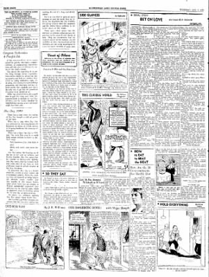 The Courier News from Blytheville, Arkansas on May 2, 1940 · Page 8