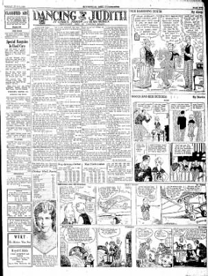 The Courier News from Blytheville, Arkansas on July 7, 1930 · Page 3