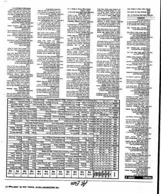 The Brazosport Facts from Clute, Texas on June 30, 1996 · Page 97