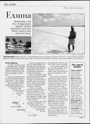 The Palm Beach Post from West Palm Beach, Florida on September 12, 1999 · Page 684
