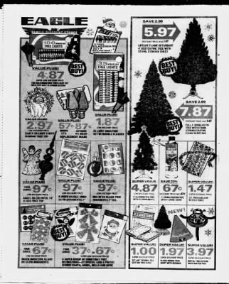 The Palm Beach Post from West Palm Beach, Florida on December 9, 1976 · Page 148