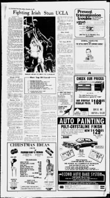 The Palm Beach Post from West Palm Beach, Florida on December 12, 1976 · Page 249