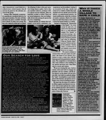 The Palm Beach Post from West Palm Beach, Florida on March 29, 1998 · Page 144