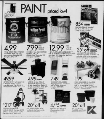 The Palm Beach Post from West Palm Beach, Florida on March 29, 1998 · Page 653