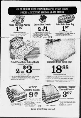 The Palm Beach Post from West Palm Beach, Florida on November 17, 1968 · Page 124