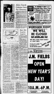 The Palm Beach Post from West Palm Beach, Florida on January 1, 1977 · Page 9