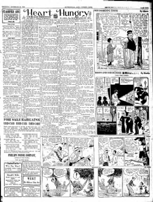The Courier News from Blytheville, Arkansas on September 25, 1930 · Page 9