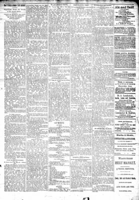 The Independent from Hawarden, Iowa on February 23, 1893 · Page 7