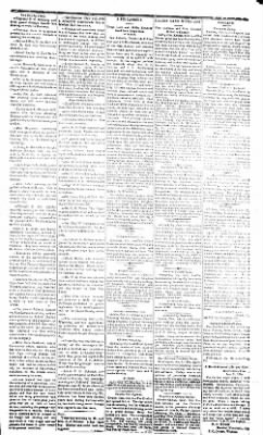 The Laredo Times from Laredo, Texas on October 10, 1892 · Page 9
