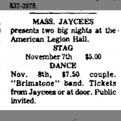 Massillon Evening Independent October 30 1975