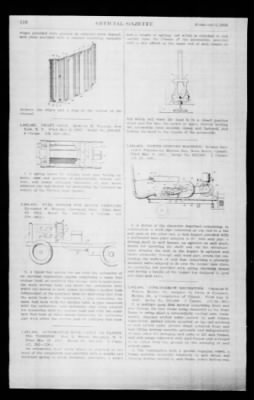 Official Gazette of the United States Patent Office from Washington, District of Columbia on February 5, 1924 · Page 109