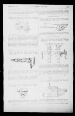 Official Gazette of the United States Patent Office from Washington, District of Columbia on February 5, 1924 · Page 112