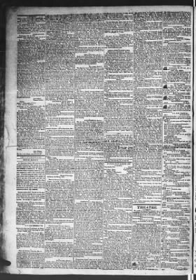 The Evening Post from New York, New York on March 9, 1818 · Page 2