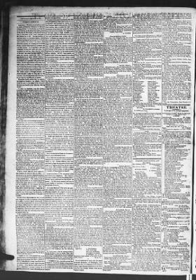 The Evening Post from New York, New York on March 10, 1818 · Page 2