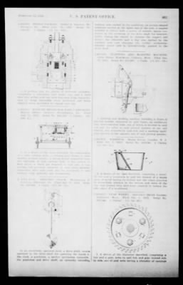 Official Gazette of the United States Patent Office from Washington, District of Columbia on February 12, 1924 · Page 238
