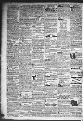 The Evening Post from New York, New York on June 17, 1818 · Page 4