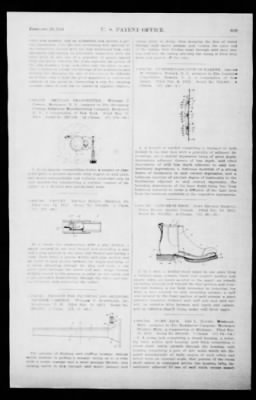 Official Gazette of the United States Patent Office from Washington, District of Columbia on February 26, 1924 · Page 104