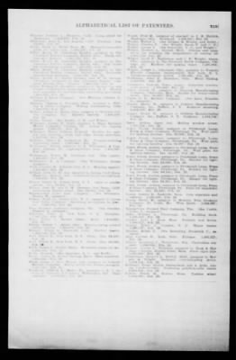 Official Gazette of the United States Patent Office from Washington, District of Columbia on February 26, 1924 · Page 256