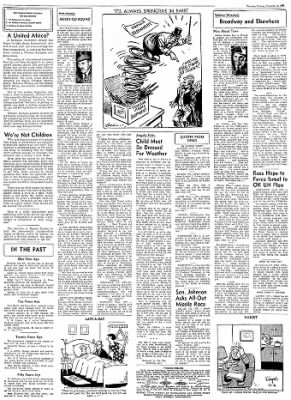 Logansport Pharos-Tribune from Logansport, Indiana on December 12, 1957 · Page 28