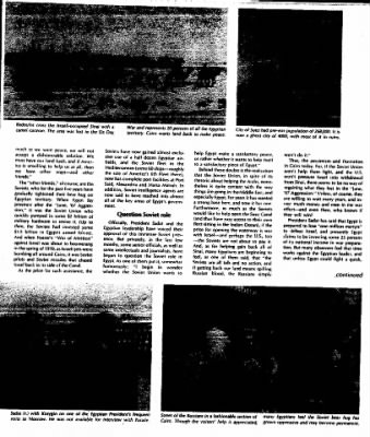 Sunday Gazette-Mail from Charleston, West Virginia on July 23, 1972 · Page 121