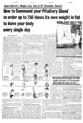 Sunday Gazette-Mail from Charleston, West Virginia on June 13, 1976 · Page 180