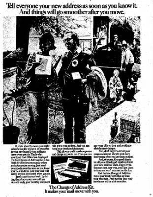 Sunday Gazette-Mail from Charleston, West Virginia on July 11, 1976 · Page 130