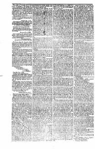 Sample Green-Bay Intelligencer front page
