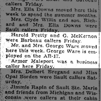 the evening news_sault_ste. marie, mi_14May1940_pg6_neebish