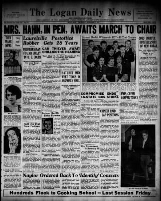 Image result for december 2, 1937