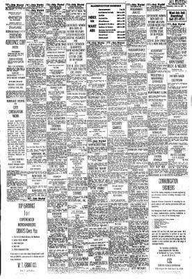 Arizona Republic from Phoenix, Arizona on June 18, 1970 · Page 120