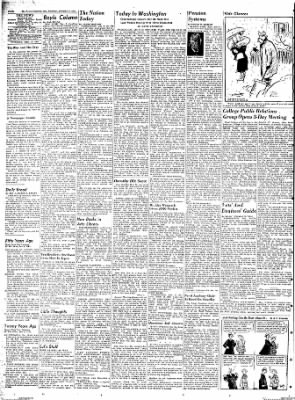 The News from Frederick, Maryland on December 6, 1951 · Page 17