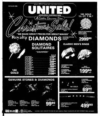 The Baytown Sun from Baytown, Texas on December 2, 1982 · Page 33