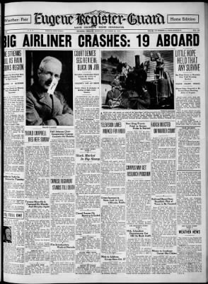 Image result for october 18, 1937